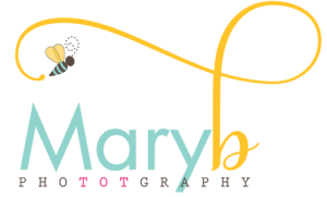 Mary B Photography